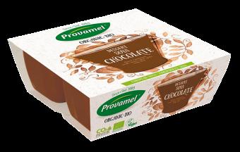 Soya Dessert cacao, Provamel (500 g)