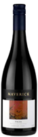 Barossa Maverick Twins Shiraz 2012 (vin australien, 75 cl)