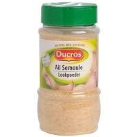 Ail Semoule, Ducros (275 g)