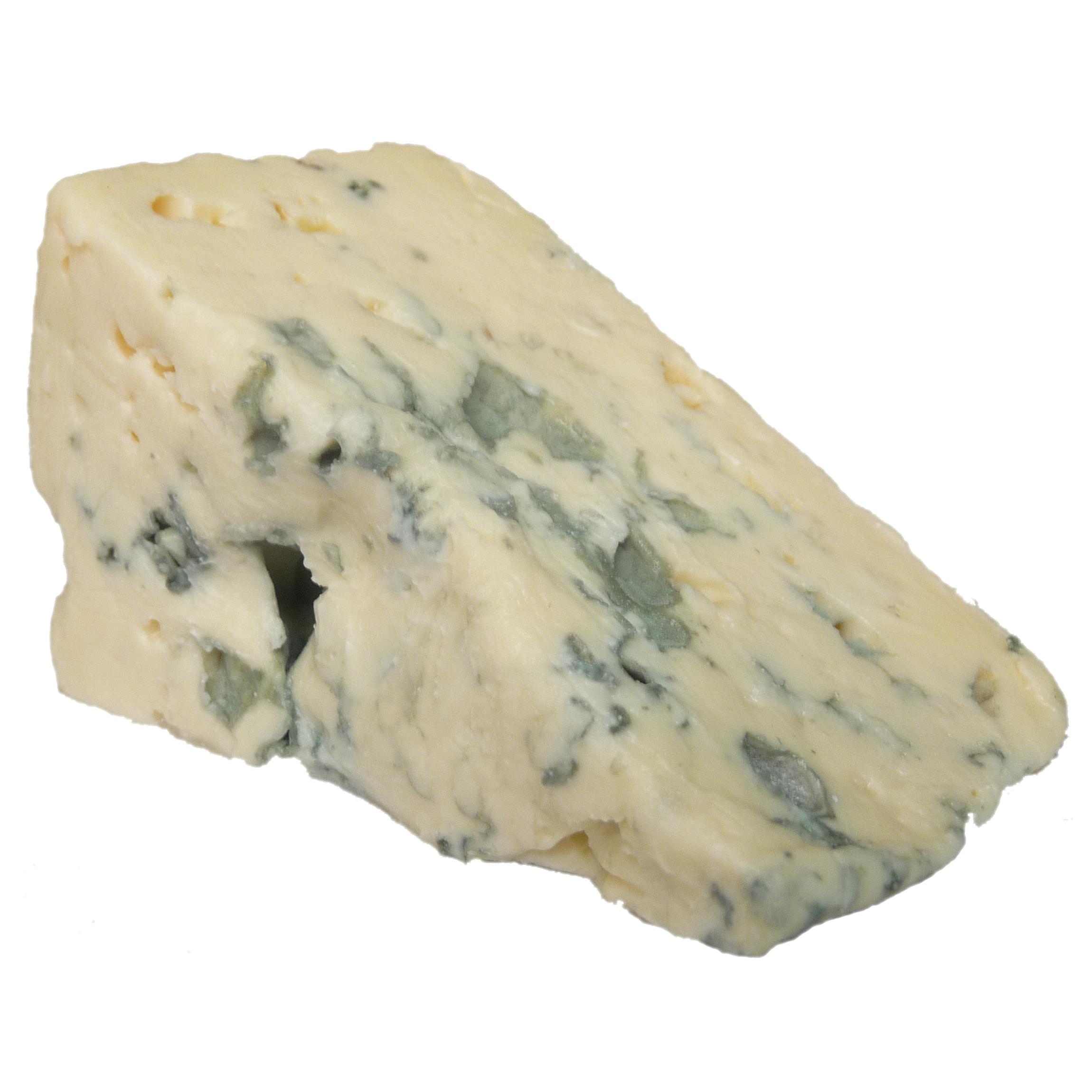 Bleu des Causses AOP (environ 200 g)