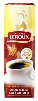 Chicorée en grains, Leroux (250 g)