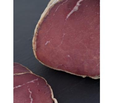 Bacon' Quet Tranché, Maison Conquet (environ 120 g)