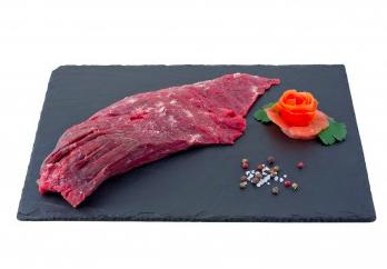 Steak Flanchet, Maison Conquet (150-170 g)