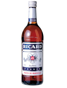 Ricard (1 L)