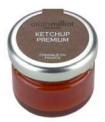 Ketchup, Alain Milliat (30 g)