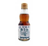 Huile de sésame blanc (160 g)