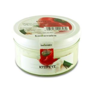 Ktipiti, Beillevaire (125 g)