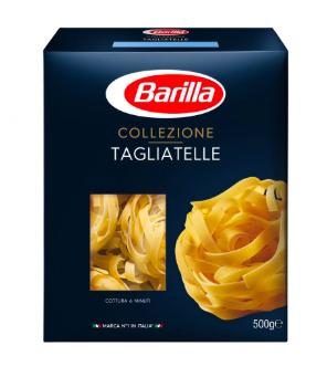 Tagliatelles, Barilla (500 g)