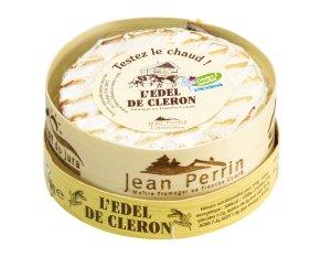 Edel de Cleron, Jean Perrin (environ 200 g)