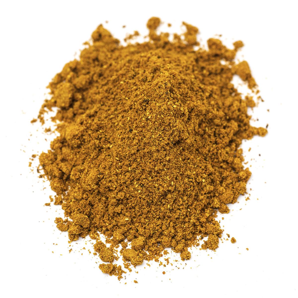 Garam Masala pour recette indienne (10 g)