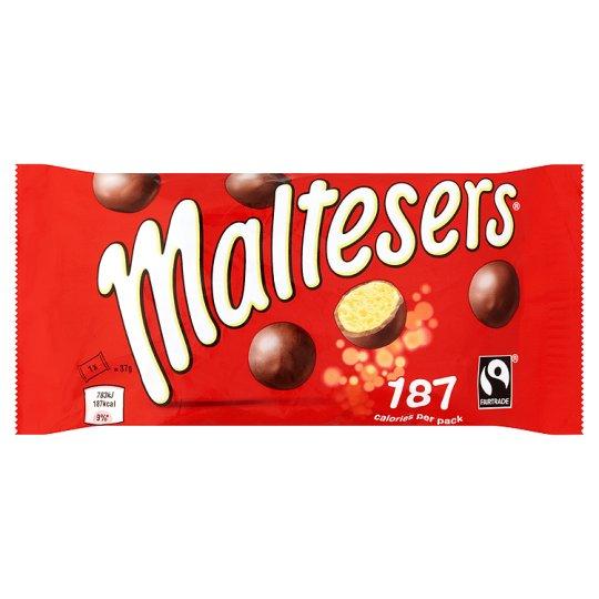 Maltesers (37 g)