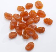 Kumquat confit (350 g)