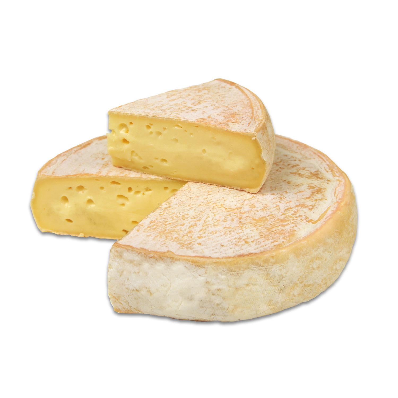 Reblochon Savoie (450 g)