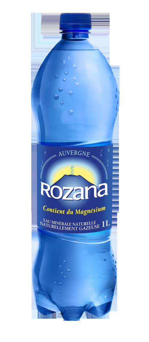 Rozana (1 L)