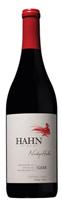 Central Coast Hahn Winery 2013 (vin des Etats-Unis, 75 cl)