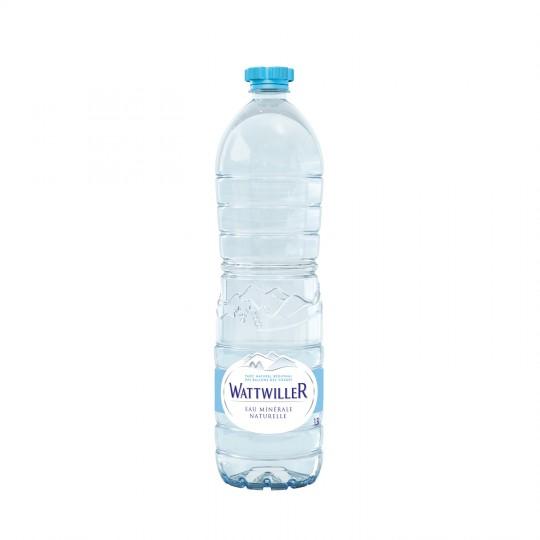 Wattwiller (1 L)