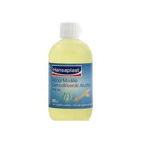 Alcool à 70%, Hansaplast Fl. (250 ml)