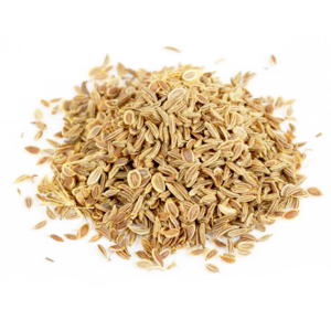 Aneth en graines, Le Comptoir Colonial (14 g)