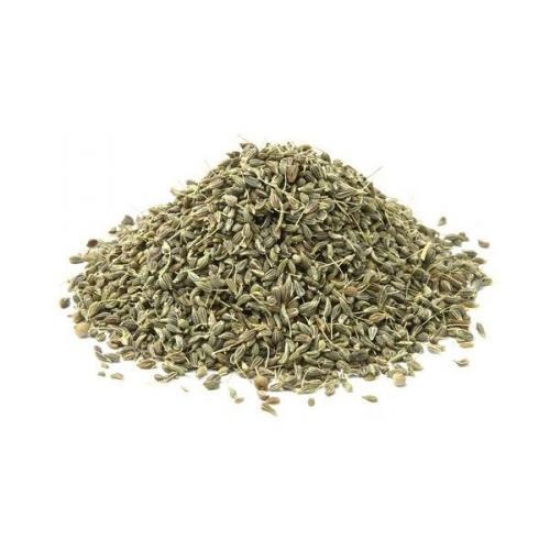 Anis en graines, Le Comptoir Colonial (14 g)