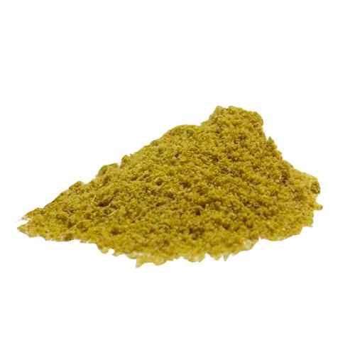 Anis vert en poudre Le Comptoir Colonial (15 g)