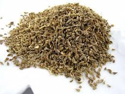 Anis en graines, Le Comptoir Colonial (40 g)