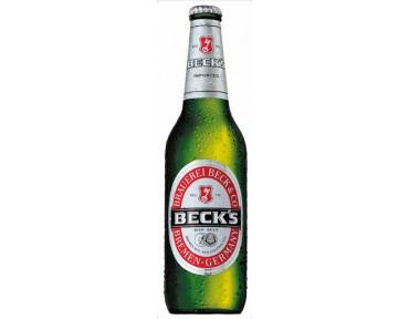 Beck's (50 cl)