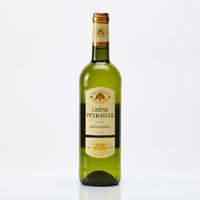 Bergerac Chêne Peyraille Blanc 2013 (75 cl)