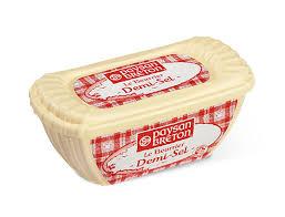 Beurrier demi-sel, Paysan Breton (250 g)
