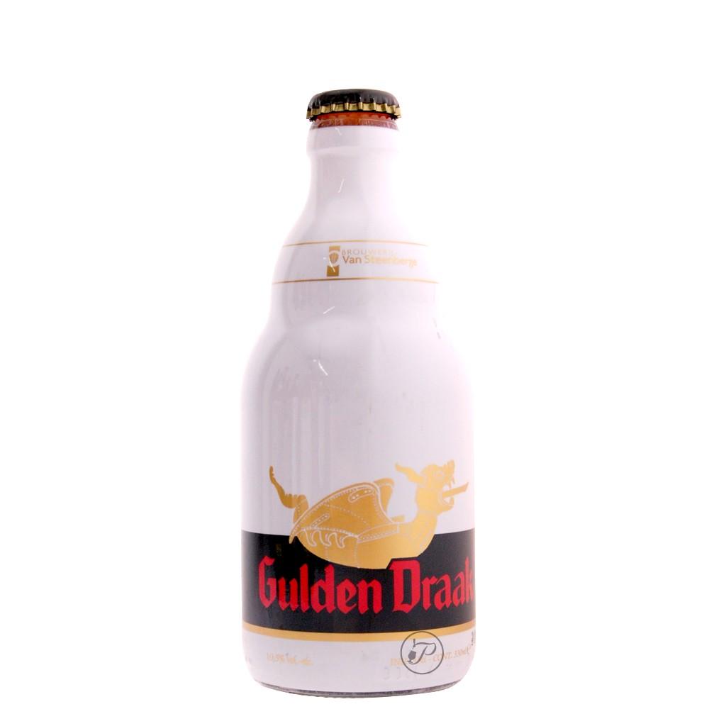 Gulden Draak (33 cl)