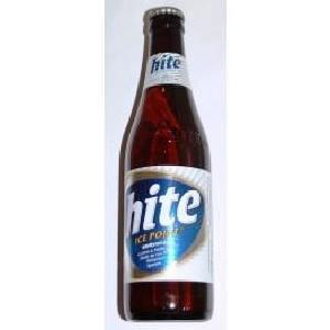 Bière Hite (33 cl)