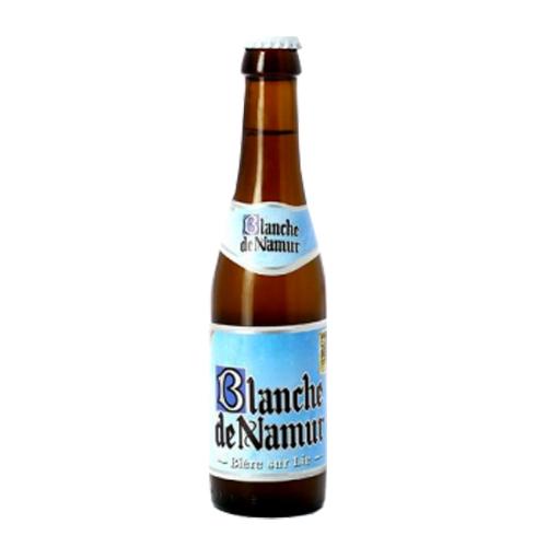 Blanche de Namur (25 cl)