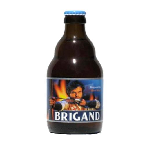 Brigand (33 cl)