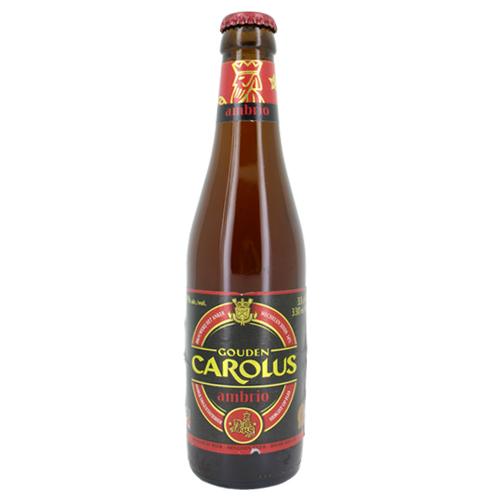Carolus Ambrio (33 cl)