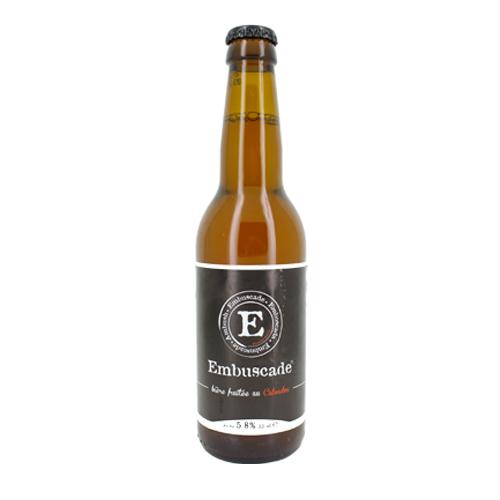 Embuscade (33 cl)