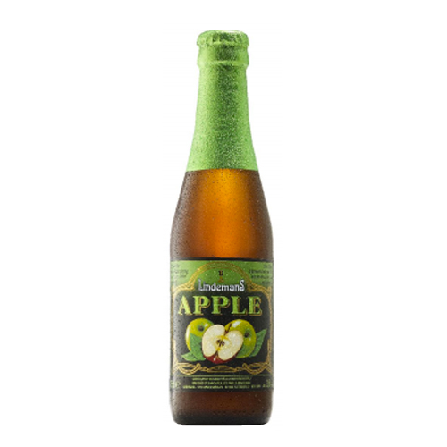 Lindemans Apple (25 cl)