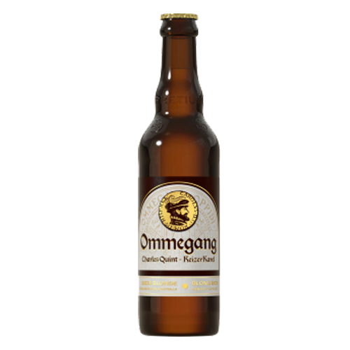 Ommegang Charles Quint (33 cl)