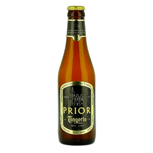Tongerlo Prior (33 cl)