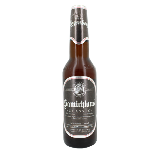 Samichlaus (33 cl)