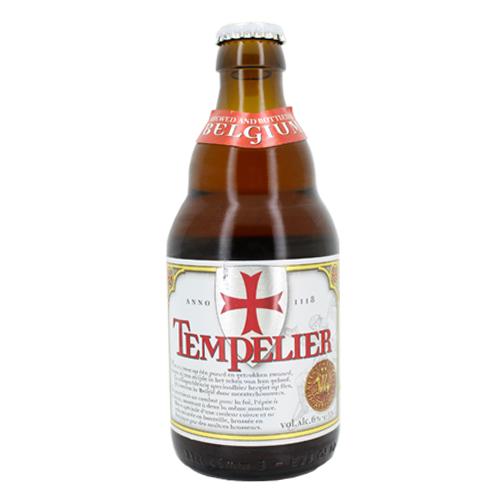 Tempelier (33 cl)