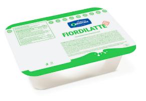 Billes de mozzarella Fiordilatte DOP, Latteria Sorrentina (500 g)