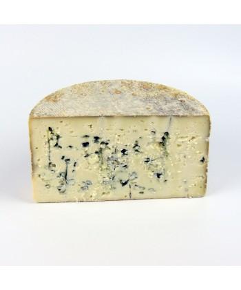 Tomme de Bleu BIO, 52 % MG/PF (130 g)