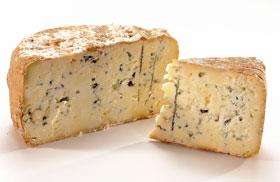 Bleu des basques (environ 200 g)