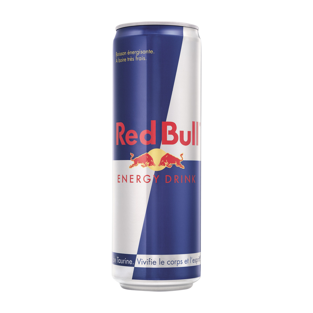 Red Bull (47,3 cl)
