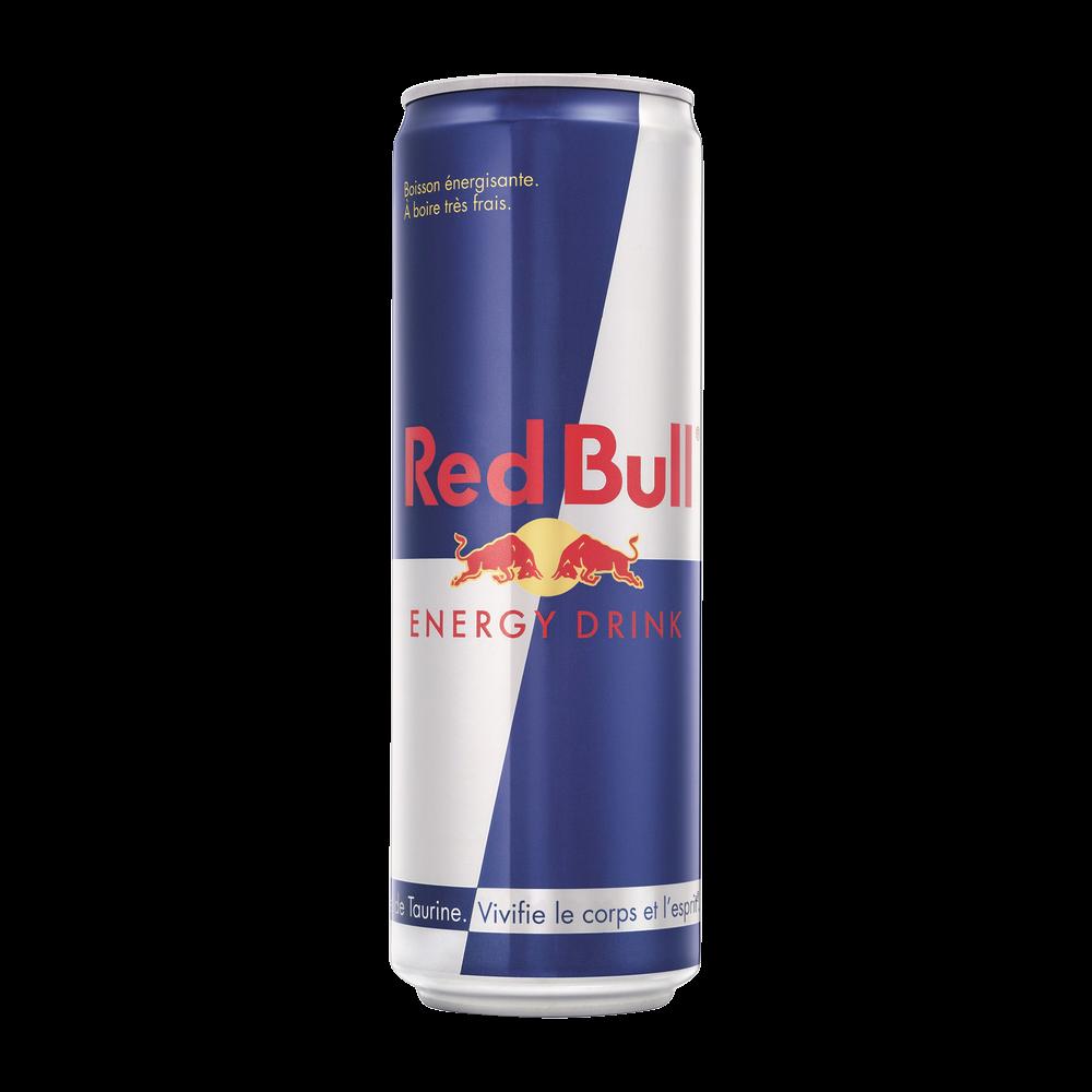 Red Bull (47,3 cl)