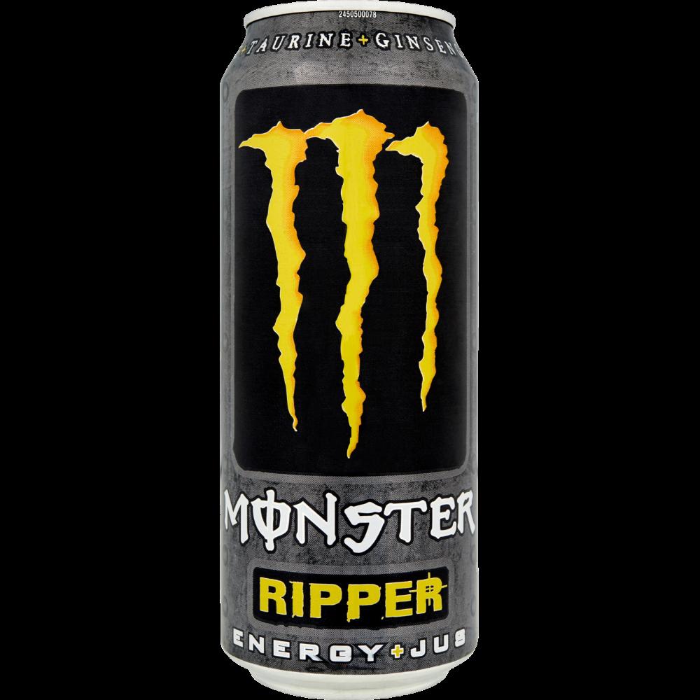 Monster Ripper (50 cl)
