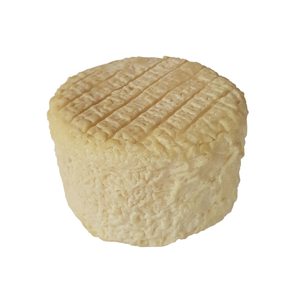 Bonde d'antan du Poitou (200 g)