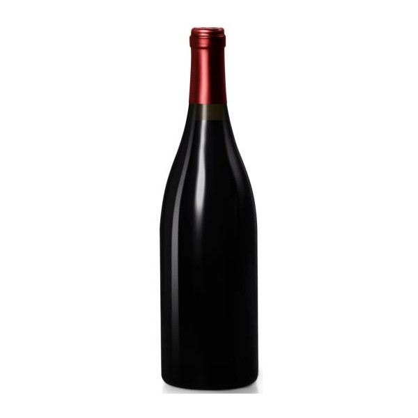 Gallardia del Itata Cinsault 2014 (vin chilien, 75 cl)
