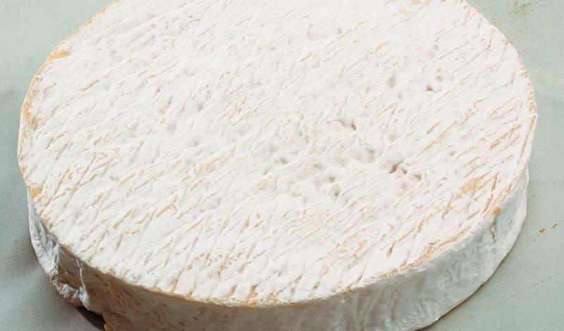 Brie de Montereau (environ 200 g)