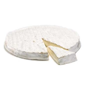Brie de Provins Fermier (environ 170 g)