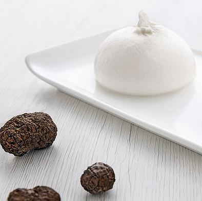 Burratina à la truffe d'été d'Amore, Gioiella (125 g)